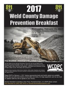 2017-wcdpc-breakfast-flyer