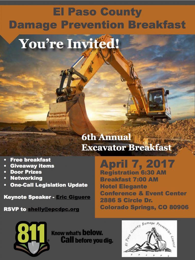 EPCDPC Breakfast Invite.2017.3