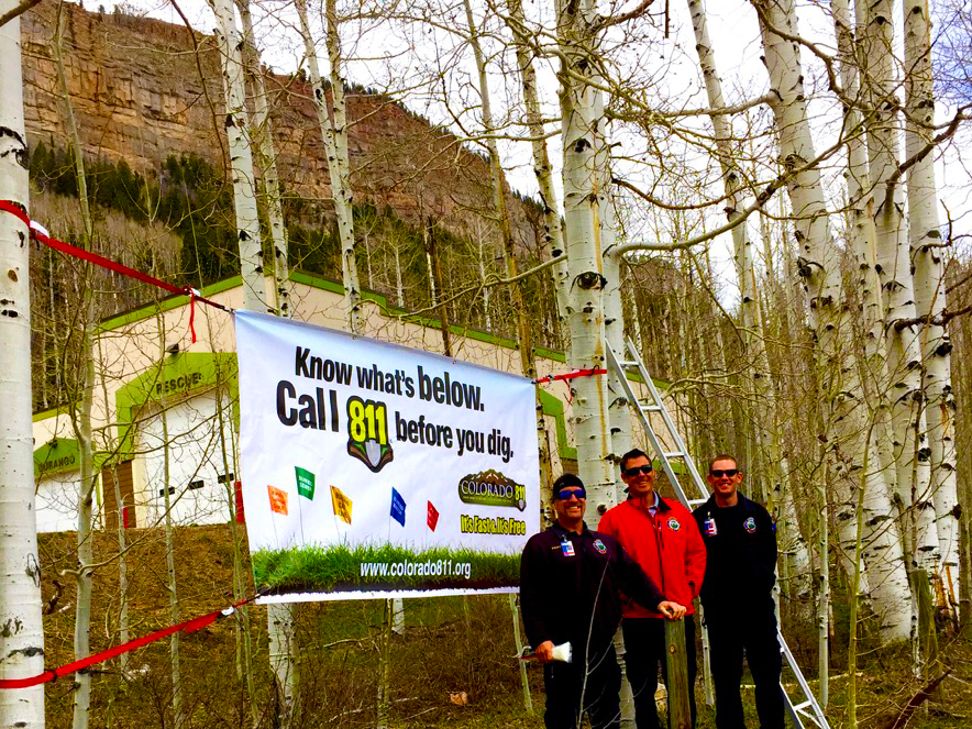 Durango.Safe Dig 04.12.16