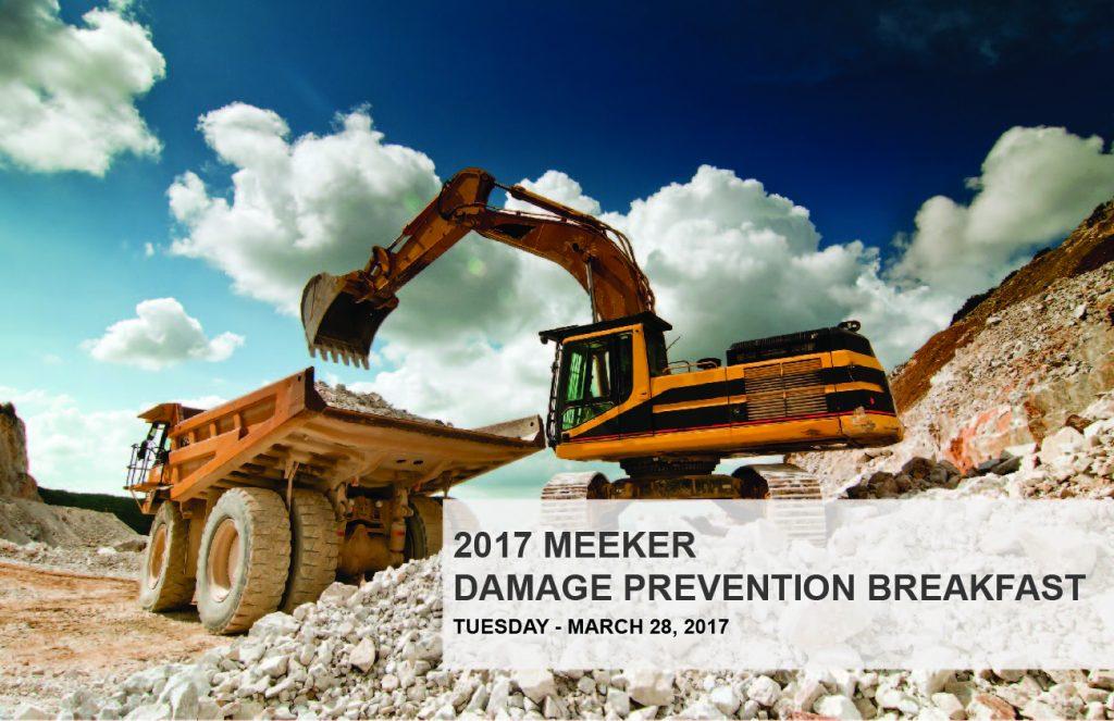Meeker DP Breakfast 2017.Final