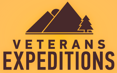 Veterans-Expeditions-Logo-01