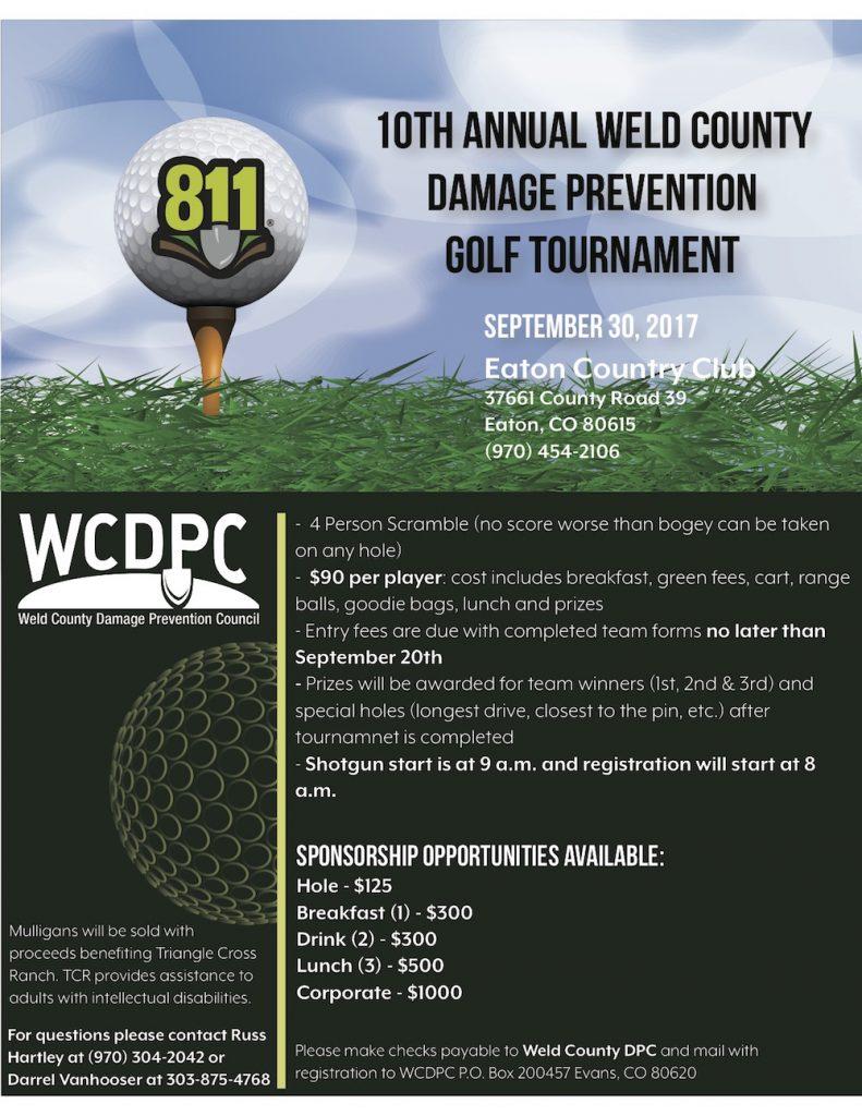 WCDPC 2017 Golf Flyer.Final