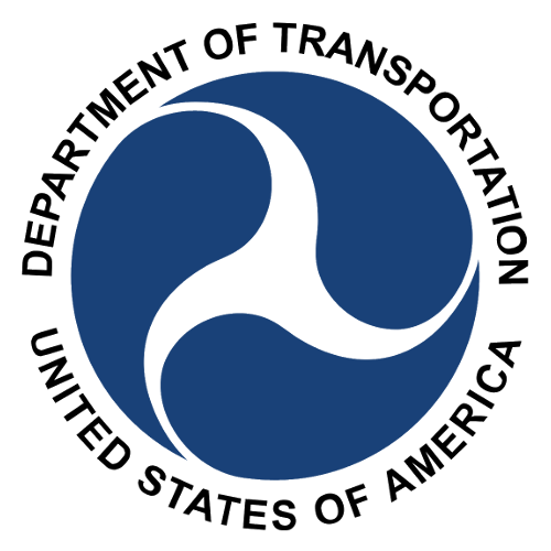 PHMSA Hazmat Safety Research And Development Forum