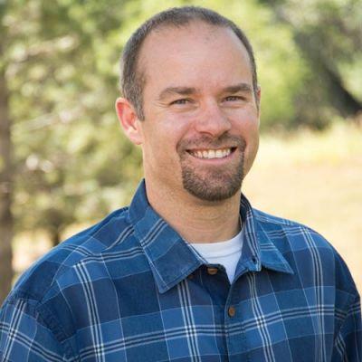 Board Of Directors - Colorado 811