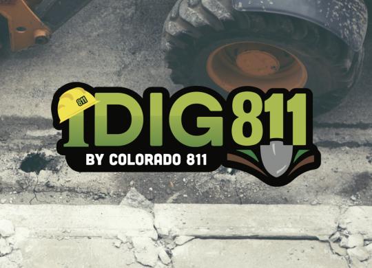 iDig811 Promo Image1
