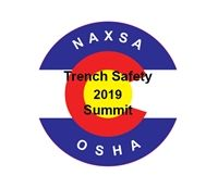 Trench-Safety-Summit-Image