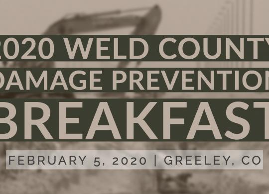 2020 Weld County Breakfast Graphic