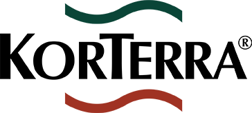 KorTerra-web-logo (1)