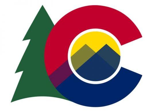 Colorado-Logo-New-720x720
