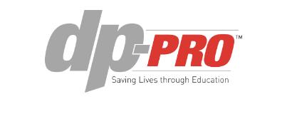 DP Pro